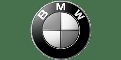 Referenz für Spannsysteme BMW