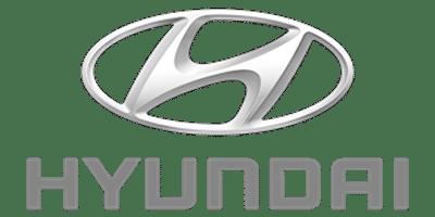 Referenz für Spannsysteme Hyundai