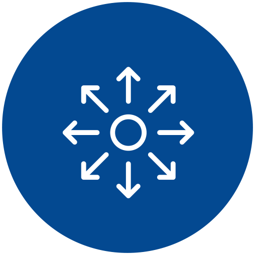 Icon Spanntechnik
