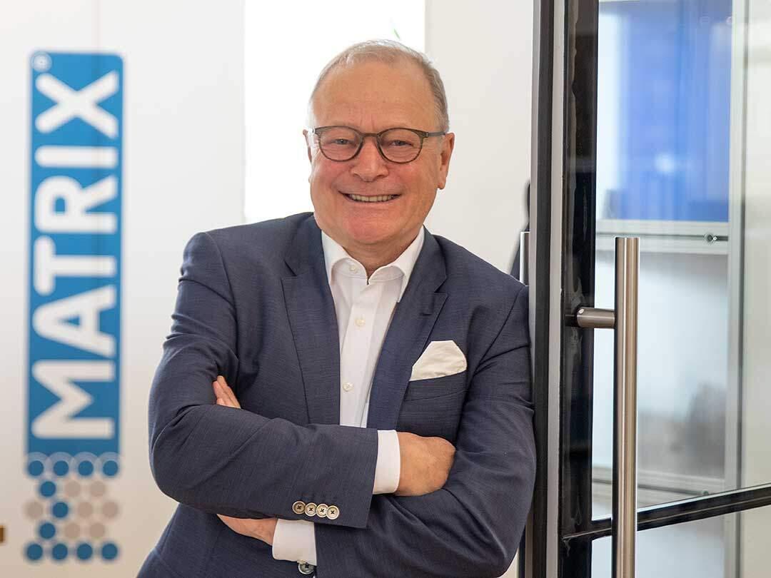 Hubert Meintrup